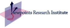 Viewpoints Research Institute