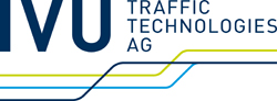 Picture: IVU Traffic Technologies AG