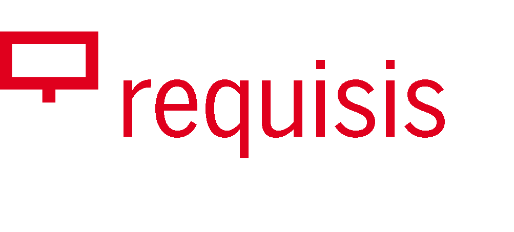 Picture: REQUISIS GmbH