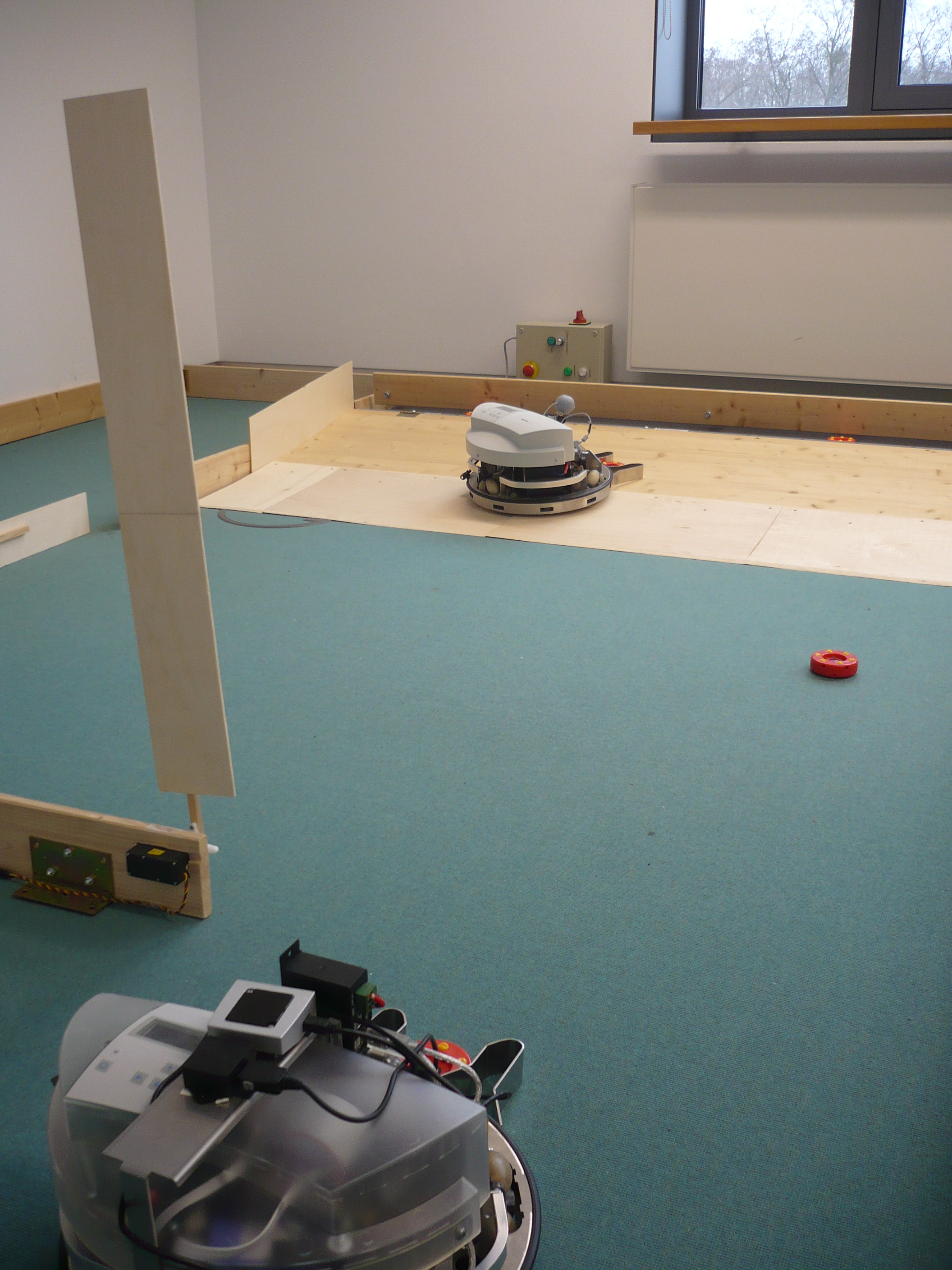2013_Lab_robot_view