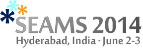 seams2014